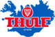 Thule icon